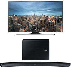 Sale Preis: Samsung UE48JU6550 121 cm (48 Zoll) Curved Ultra HD Fernseher + Samsung HW-J6000 Curved 6.1 Soundbar. Gutscheine & Coole Geschenke für Frauen, Männer & Freunde. Kaufen auf http://coolegeschenkideen.de/samsung-ue48ju6550-121-cm-48-zoll-curved-ultra-hd-fernseher-samsung-hw-j6000-curved-6-1-soundbar  #Geschenke #Weihnachtsgeschenke #Geschenkideen #Geburtstagsgeschenk #Amazon