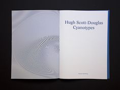 Hugh Scott Douglas by Mousse Publishing