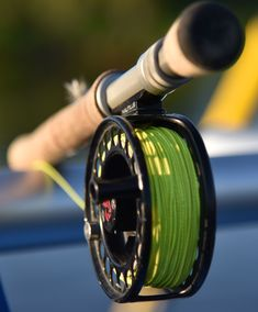 Nautilus fly reels are the finest reels made and are the fruit of 180 years of family tradition, innovation, and excellence. Fishing Guide, Fly Fishing, Fly Reels, Rod And Reel, Nautilus, Family Traditions, Innovation, Colorado, Traditional