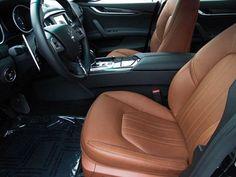 ZAM57XSA7F1139010 | 2015 Maserati Ghibli Base for sale in Westmont, IL Image 9