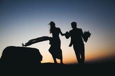 You are my stars and my moon… #wedtimestories #wedding #weddingphotography #weddingphotographer #storytelling #bride #groom #love #instalove #couple #dreamwedding #luxurywedding
