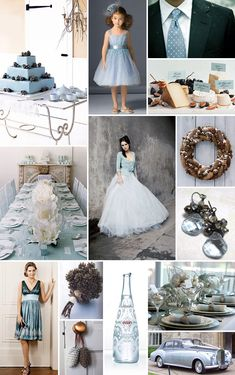 Resultados de la Búsqueda de imágenes de Google de http://daily.wedshare.com/wp-content/uploads/2009/12/frosty-pinecones-winter-wedding-lg.jpg