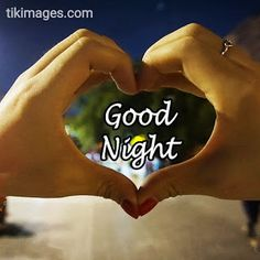 100+ romantic good night images FREE DOWNLOAD for whatsapp Sweet Good Night Images, Good Night Friends Images, Romantic Good Night Image, Beautiful Good Night Images, Cute Good Night, Good Night Gif, Good Night Messages, Good Night Sweet Dreams, Good Morning Love