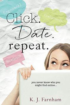 Click Date Repeat by K. Farnham, http://www.amazon.com/dp/B00MXSLAJC/ref=cm_sw_r_pi_dp_Ylgmvb0F041BG