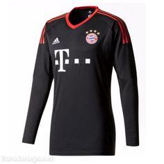 adidas Kinder 18//19 Fc Bayern Goalkeeper Short Torwart