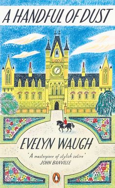 Cover design by Emily Sutton Gorgeous