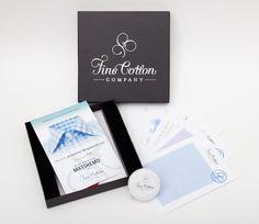 Premium Maßhemden online bestellen   Fine Cotton Company