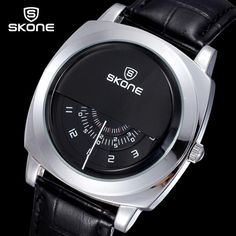 new Unique design mens watches famous brand name high quality ... http://www.thesterlingsilver.com/product/lars-larsen-mens-watch-143gbbll/