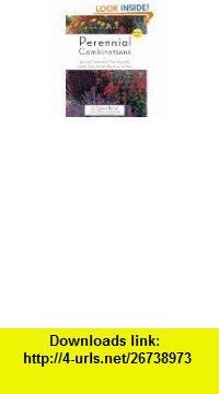 What Plant Where (9780789401519) Roy Lancaster , ISBN-10: 0789401517  , ISBN-13: 978-0789401519 ,  , tutorials , pdf , ebook , torrent , downloads , rapidshare , filesonic , hotfile , megaupload , fileserve