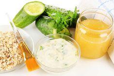 Prodotti Naturali di Bellezza, 10 Ricette Fai Da Te >>> http://www.piuvivi.com/bellezza/prodotti-naturali-beauty-ricette-faidate.html <<<