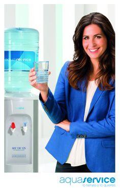 ¿Nos conoces? Aquaservice, tu empresa de agua para oficinas y domicilios: http://blog.aquaservice.com/empresa-de-agua-oficinas-domicilios/ #empresadeagua