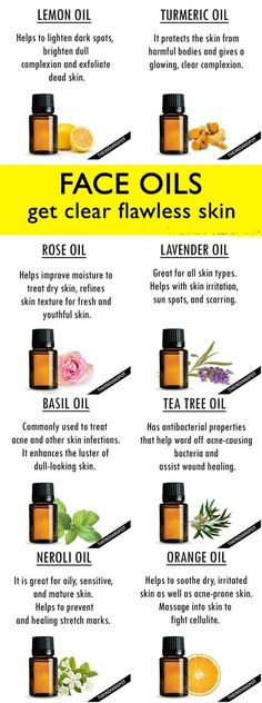 natural beauty hacks are available on our website. Have a look and you wont be s… – Beauty Hacks Essential Oils For Skin, Young Living Essential Oils, Essential Oil Blends, Lavender Essential Oil Uses, Lavender Oil For Skin, Natural Oils, Natural Skin, Natural Beauty, Natural Healing
