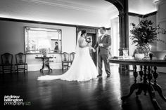 Country House Wedding Venues, Documentary Wedding Photography, Professional Photographer, Documentaries, Real Life, Weddings, Contemporary, Wedding Dresses, Bride Dresses