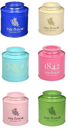 https://prettylulu.wordpress.com/2009/12/12/pretty-tea-tins/