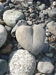 Image result for broken heart graffiti