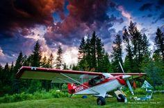 Recreational Aviation Foundation