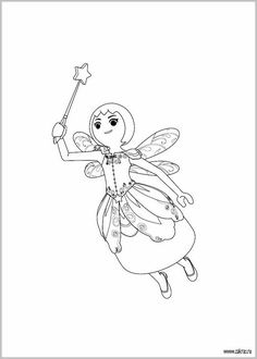 Super 4 Playmobil Coloring Pages Quote Colouring Books Printable