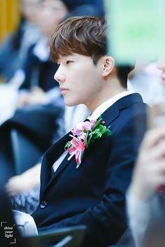 20171030 Green Umbrella Children's Foundation Event #INFINITE #SungKyu