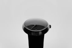 """tom-bril: """" Ikepod Megapode Date Industrial Design Furniture, Watches Photography, Dream Watches, Minimal Design, Design Elements, Minimalism, Design Inspiration, Daily Inspiration, Toms"""