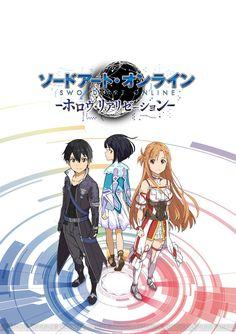 Sword Art Online Hollow Realization SteelBook Case Only! Anime Yugioh, Anime K, Anime Body, Anime Pokemon, Anime Plus, Sao Anime, Kirito Asuna, Arte Online, Online Art
