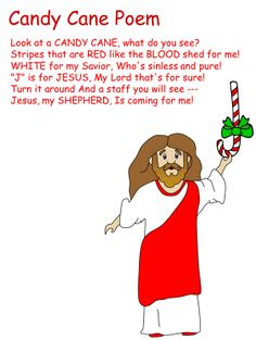 Fun Church Worksheets Jesus Candy Cane Coloring Page children