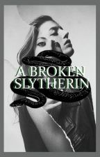 Harry Potter Stories, Rich Girl, Draco Malfoy, Slytherin, Wattpad, Slytherin House