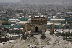 It is necessary to mention that Afghanistan is strikingly fabulous country. Unfortunately, we can't easily admire its gorgeous sights at the moment.  Today we can observe such problems as insurgent activities and kidnapping. They can be really dangerous for those who intend to spend holiday in this country. .