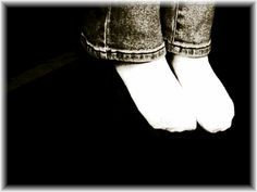 How To Get Clean White Socks Without Bleach