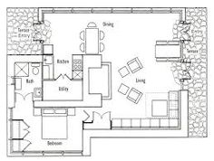 Image result for floor plan