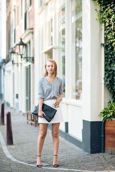 Miss. Confidential, FashionBlogger, FashionBlog, Looks, Fashion, Beauty, Health…