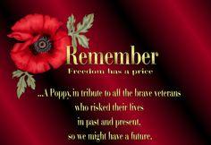 Veterans Day Thank You Poems Veterans Day Poem, Veterans Day Photos, Happy Veterans Day Quotes, Veterans Day Thank You, Veterans Day Activities, Remembrance Day Quotes, Remembrance Day Poppy, Remembrance Day Pictures, Memorial Day Thank You