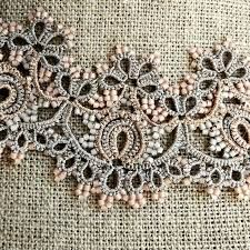 Image result for tatting lorina