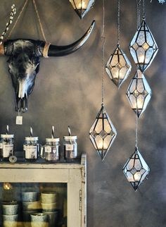 Summer Collection, Design Trends, Ceiling Lights, Pendant, Instagram Posts, Spring, Home Decor, Decoration Home, Room Decor