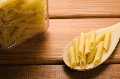 Pasta by Mellisandra on Creative Market