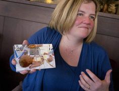 "It wasn't supposed to be this way.  That's how Penny Dewberry of Greer felt after giving birth to her son, Nate, at 32 weeks on March 7, 2012. He weighed just 3 pounds, 5 ounces.  He was supposed to go home, where Dewberry's daughter, Allison, would feed him and later teach him to read.  ""He was definitely going to play baseball,"" Dewberry said.  Andrew Nathan Dewberry died April 4, 2012, after spending four weeks in the neonatal intensive care unit."