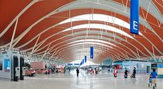 Image result for shanghai airport pudong