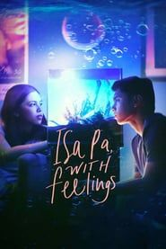 Isa Pa with Feelings hd full pinoy movies - Hd Full Pinoy Movies,Full Tagalog Movies, Full Pinoy Movies, Filipino Movies Streaming Movies, Hd Movies, Movies To Watch, Movies Online, Movie Tv, Series Movies, Green Street Hooligans, Pinoy Movies, Giving Up On Love