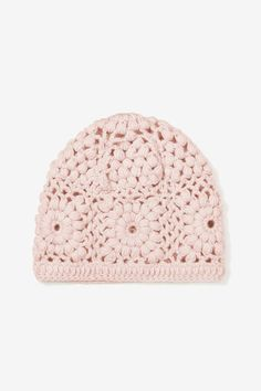 4a16c783 74 Desirable Hats images in 2019 | Crochet patterns, Knitted hats ...