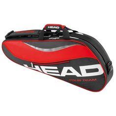 Termobag Head Tour Team 3R PRO 16
