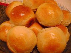 Aprenda a fazer Receita de Pão de cebola fácil, Saiba como fazer a Receita de Pão de cebola fácil, Show de Receitas