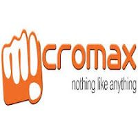 Information of Micromax and Huawei service center: The Authorized Micromax Service Center Information...