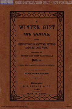 Winter Gifts for Ladies