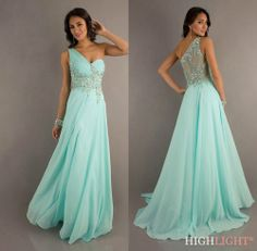 55 http://www.ebay.com/itm/2014-Long-Chiffon-Bridesmaid-Evening-Formal-Party-Ball-Gown-Prom-Wedding-Dresses-/171150380780?pt=US_CSA_WC_Dresses&hash=item27d95b8eec