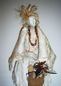 Empress Wu Designs: February 2012