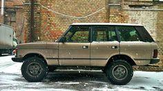 My'88RRC