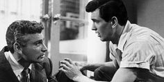 Iron Man 1951 Film   Dir I Am a Fugitive from a Chain Gang (LeRoy, Mervyn; 1932; US; Drama ...
