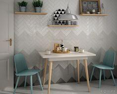 Equipe Ceramicas | Country