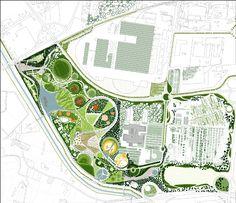 giardino botanico pianta - Cerca con Google
