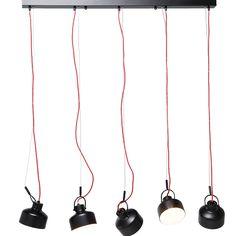 Select21 - Kjøp møbler online på ROOM21.no