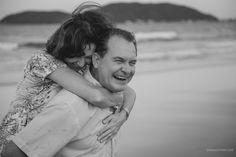 making of-bodas de prata-fotografia-casal-noivos-joinville-fotos-praia-casa kruger-pirabeiraba-amor-ubatuba-são francisco do sul-josias sommer fotografia_0042